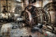 archeologiaindustriale1
